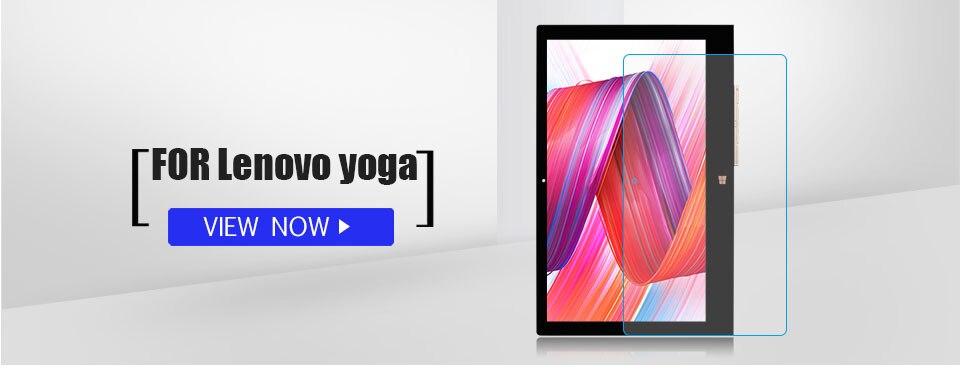 Lenovo-yoga-2-pro-xiangqing_01