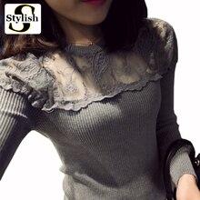 Женские блузки и Рубашки 2016