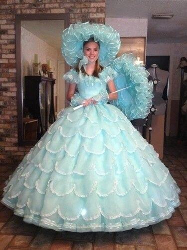 2017 Nova Moda Vestidos de Azul Quinceanera 2016 Off The Shoulder vestido de Baile Doce 16 Vestidos Vestido de Debutante Vestido Para 15 anos