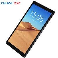 Chuwi HiPad планшет 10,1 дюйма 1920x1200 MediaTek Helio X27 Дека Core 3 ГБ Оперативная память 32 ГБ eMMC Встроенная память двойной WI FI двойной Камера OTG Планшеты