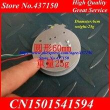 100 г 200 г 300 г 500 г 750 г Электронные весы алюминиевый сплав датчик взвешивания датчик нагрузки датчик веса кронштейн держатель