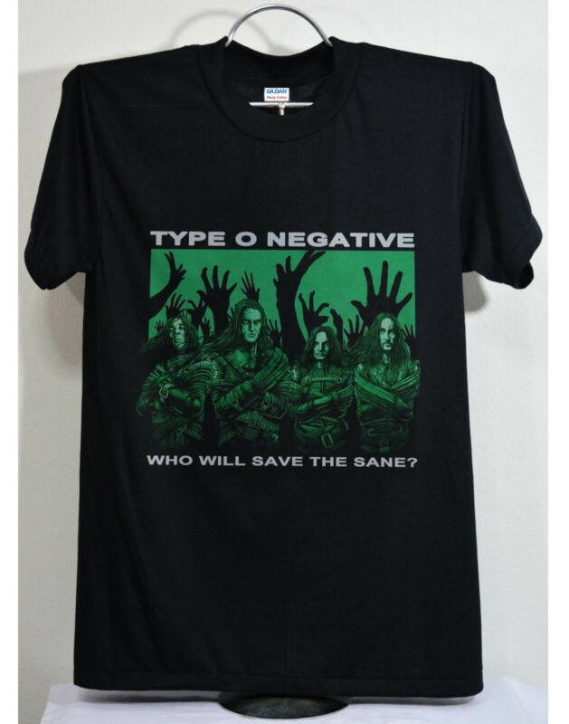 NEW IMAGINE DRAGONS EVOLVE TOUR SIDE 2 2018 T-SHIRT ALL SIZE TEE USA SIZE GP1