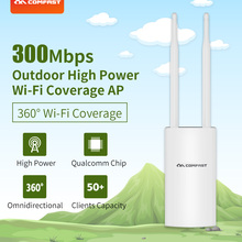 comfast 2200Mbps Gigabit Indoor Ceiling Wireless WiFi Access Point Wi-Fi