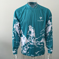 NEW motocross Jerseys Dirt bike cycling bicycle MTB downhill shirts motorcycle t shirt Racing Jersey SIZE; XS - 4XL .11