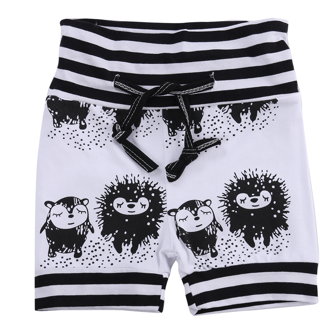 Baby boy clothes 2016 Brand summer kids clothes sets t