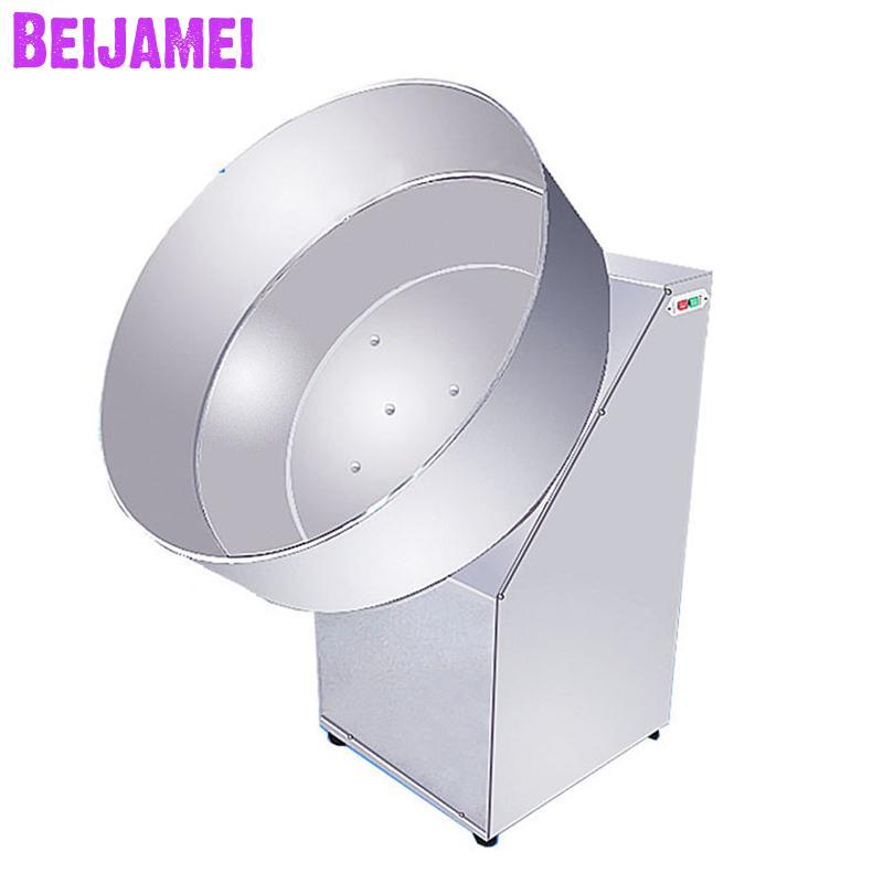 Petite machine de Tangyuan de BEIJAMEI/boule de riz commerciale faisant la machine/tangyuan chinois formant la machinePetite machine de Tangyuan de BEIJAMEI/boule de riz commerciale faisant la machine/tangyuan chinois formant la machine