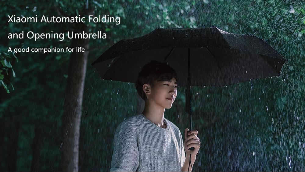 xiaomi mijia umbrella (1)