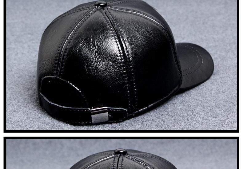 Hat _17