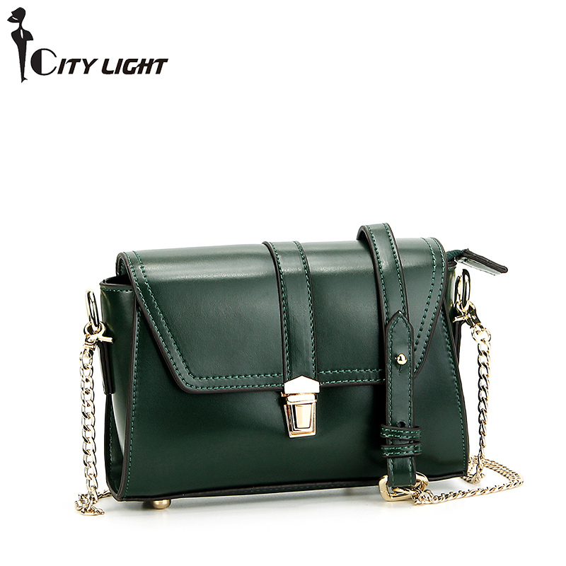 Women Messenger Bags Genuine Leather Bags Women Vintage Fashion Flap Crossbody bags Women Bag Small все цены