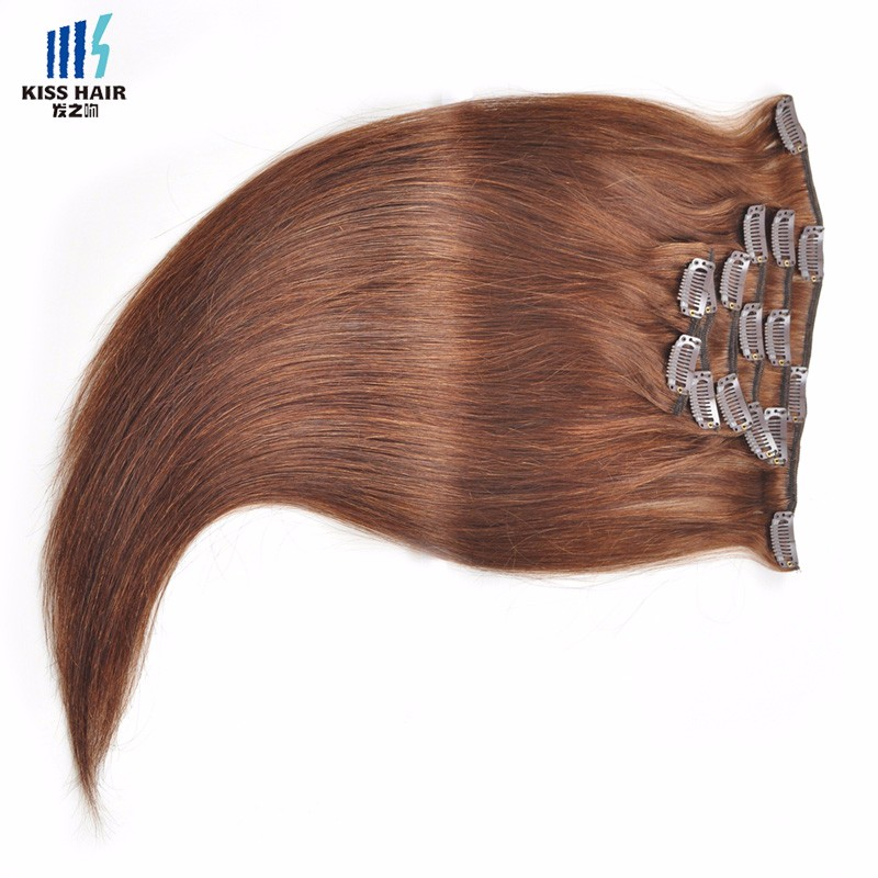 clip in hair extension22