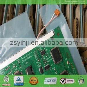 Image 3 - جديد و شاشة LCD الأصلية LMG7420PLFC x ذات نوعية جيدة