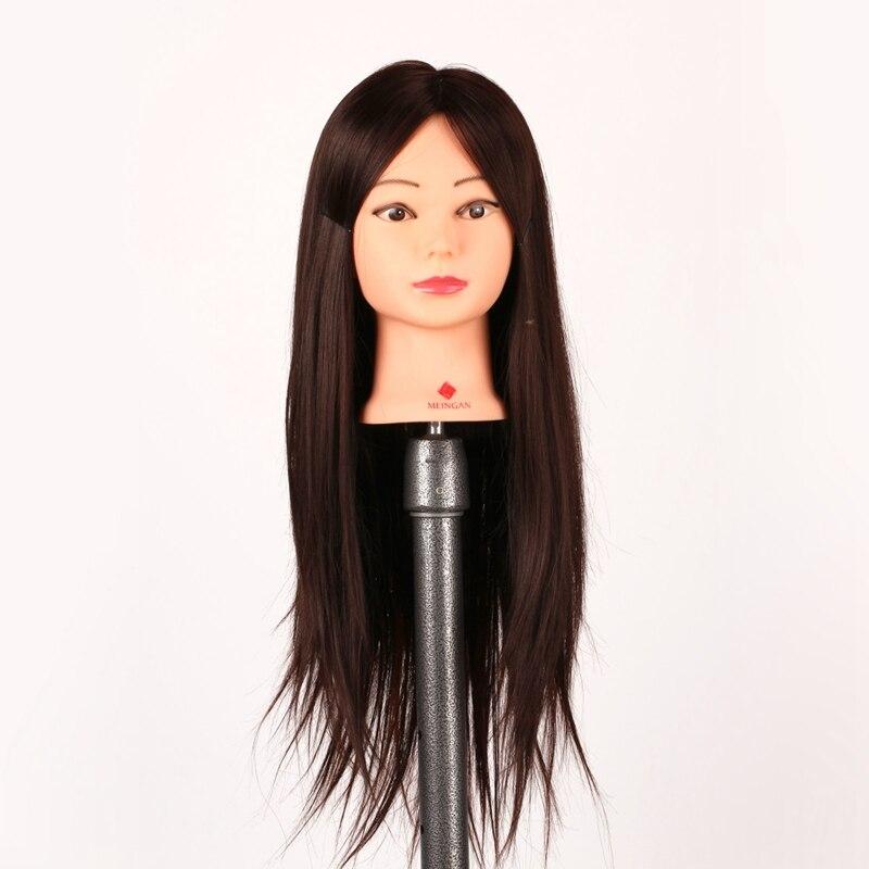 Achetez en Gros professionnel tête à coiffer en Ligne ...