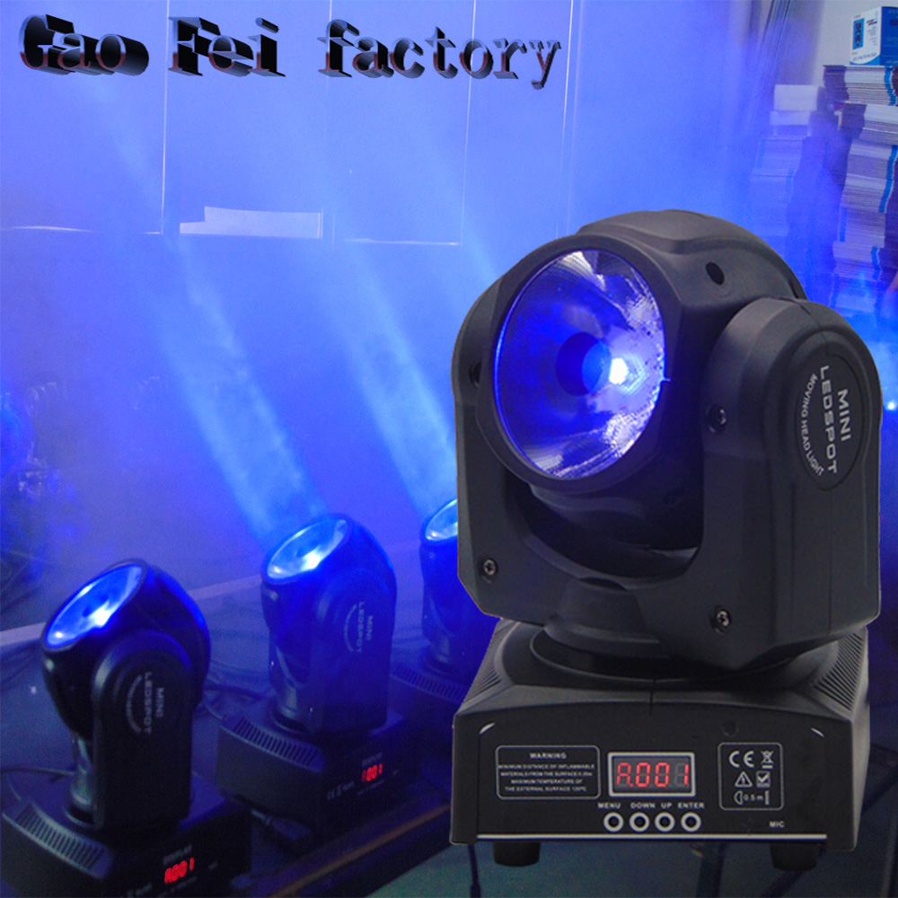 60W RGBW 4in1 LED Moving Head Beam With Excellent Pragrams dmx 10/12 DJ deli excellent 091 60w