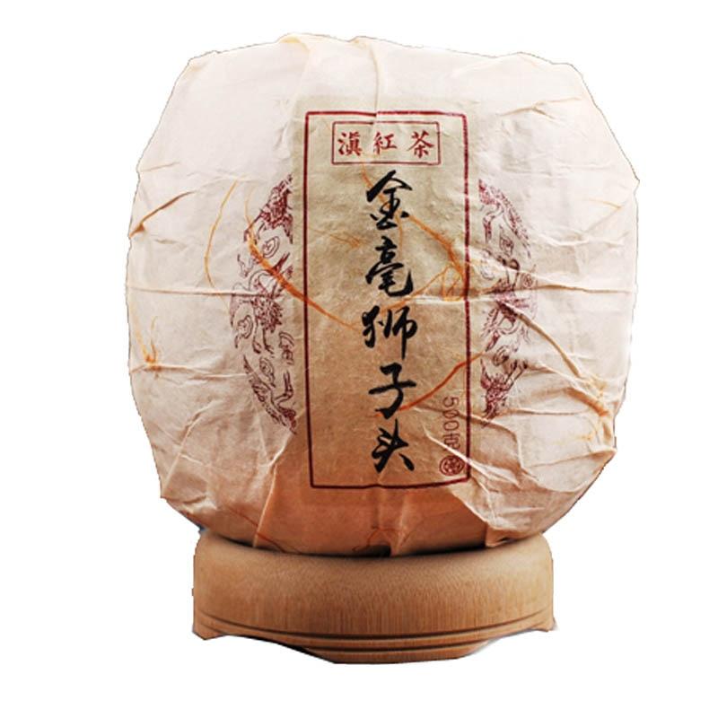 юньнань купить на алиэкспресс