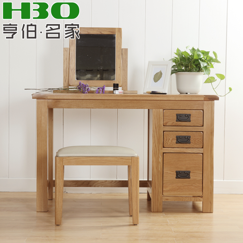 humber biblioth que meubles commode en bois coiffeuse coiffeuses de table d 39 tude de bureau d. Black Bedroom Furniture Sets. Home Design Ideas