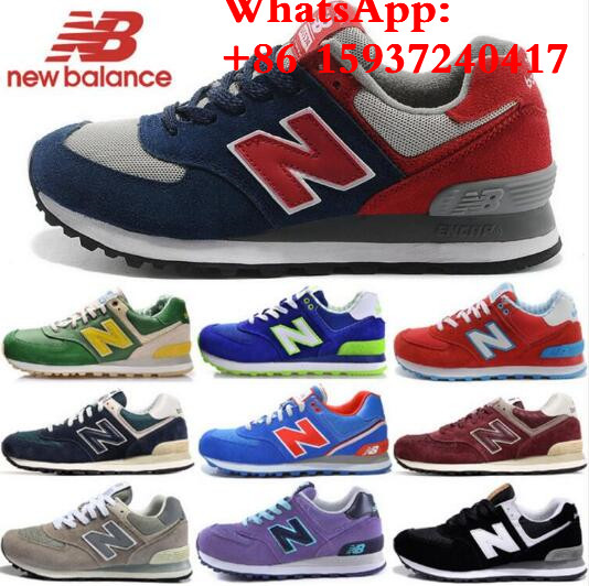 new balance 1500 aliexpress