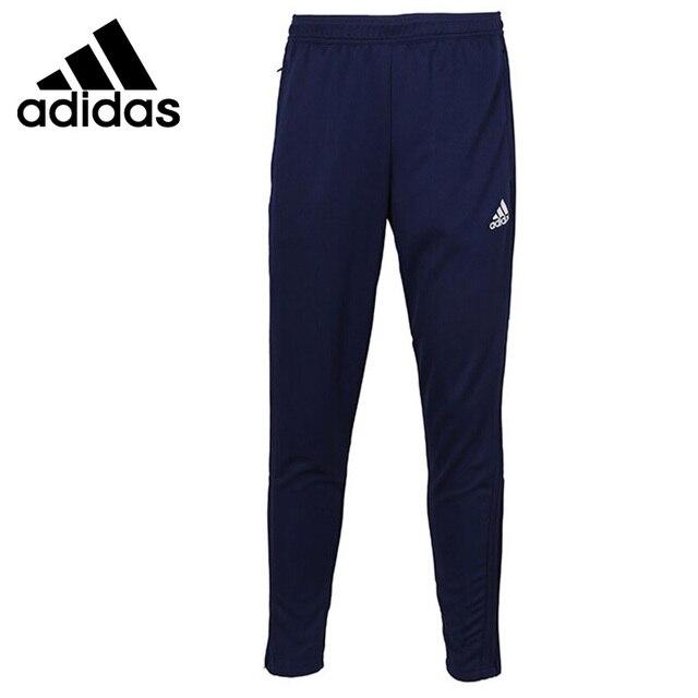 98dac691e2867 Original New Arrival 2018 Adidas CON18 TR PNT Men s Pants Sportswear ...