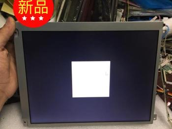 "Can provide test video , 90 days warranty  12.1"" 800*600 a-Si TFT-LCD panel T-51866D121J-FW-A-AA"