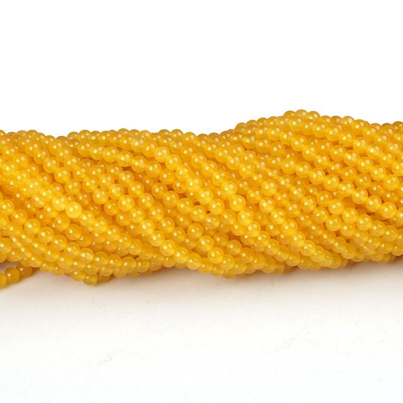 DSC05526