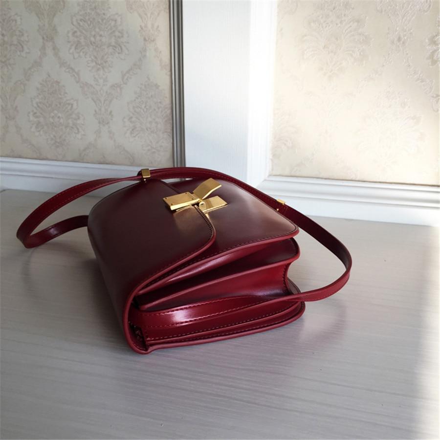 bolsas de marca de luxo Exterior : Nenhum