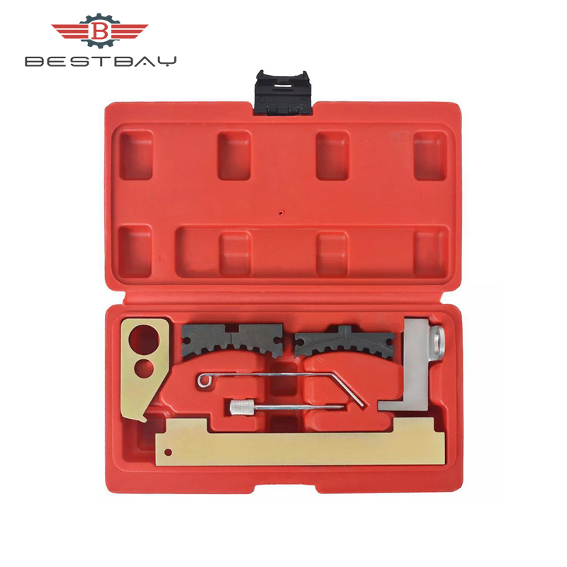 1.7 VAUXHALL//OPEL 1.2 Mekanik Engine Timing Tool Set 1.5 2.0