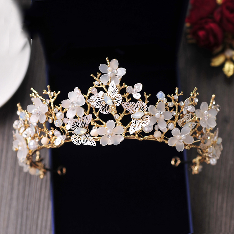 China bride gold Suppliers