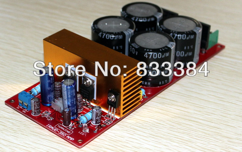 Class D IRS2092 Double rectifier Amplifier 36 times inov 8 шорты at c 6 140 trail short m l black