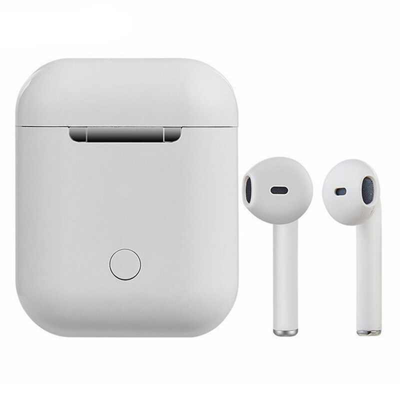 I9s-drahtlose-Kopfh-RER-Tragbare蓝牙耳机 -  Unsichtbare-Ohrh-RER-Kopfh-RER-ZH-IPhone,8.jpg_640x640