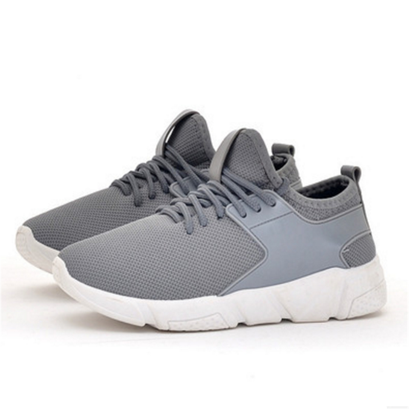 Chaussure Zapatos Respirant 36 Casual Homme 1 44 2 3 Chaussures Léger Hombre Hommes Appartements Taille xw04TqCXXa