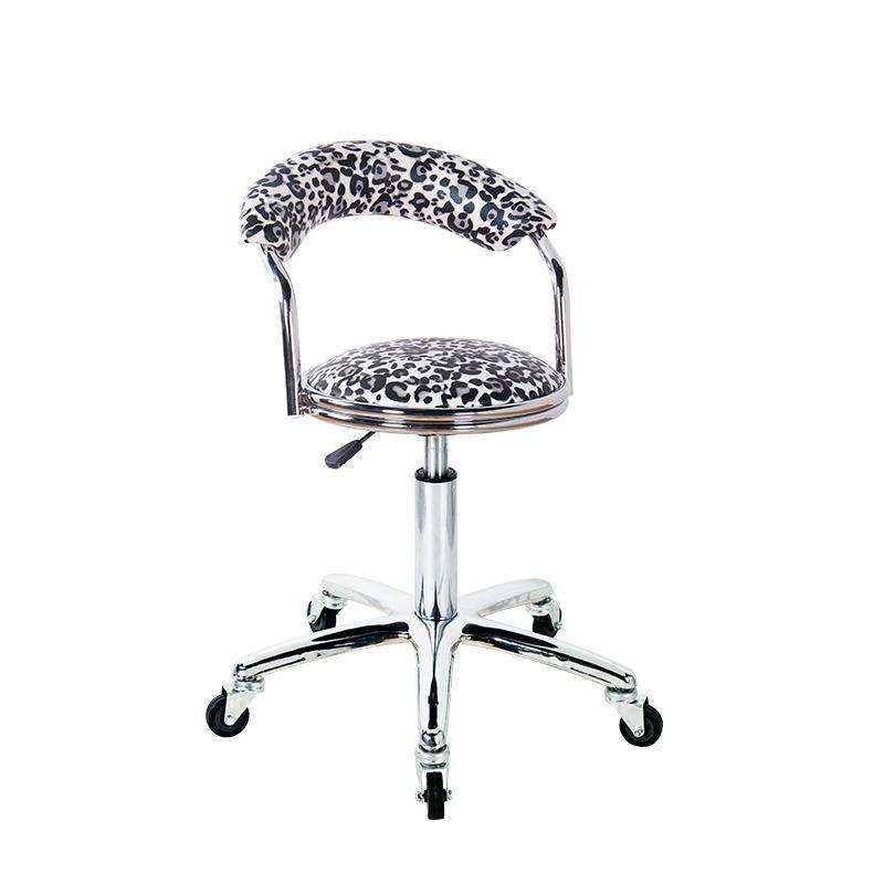 Sedie Sgabello Banqueta Stoelen Hokery Sandalyesi Stoel Bancos Moderno Barstool Stool Modern Silla Tabouret De Moderne Bar Chair Drip-Dry Bar Chairs