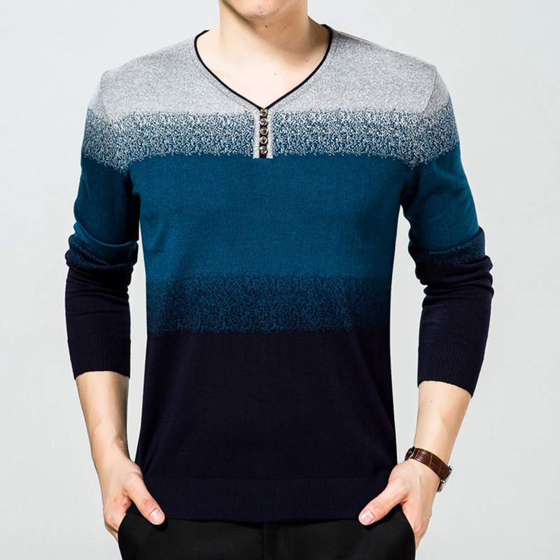 Online buy wholesale wool tee shirts from china wool tee for Order bulk t shirts