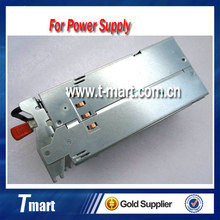 100% Working Desktop For T605 TP822 Z675P-00 7001428-J000 675W Server Power Supply Full Test
