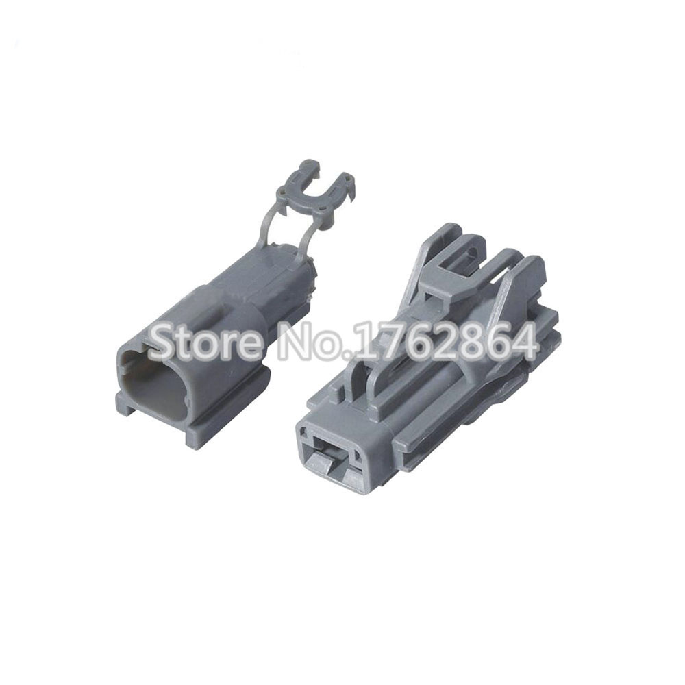 5sets DJ7011Y 6 3 11 21 New Products 1 font b Pin b font Plug Male compare prices on wiring harness pins online shopping buy low where to buy wiring harness pins at alyssarenee.co