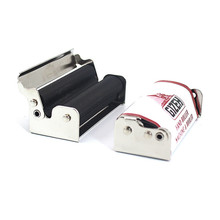 70MM Metal Manual Cigarette Rolling Machine Tobacco Injector Manual Maker Roller for Smoking Rolling Papers