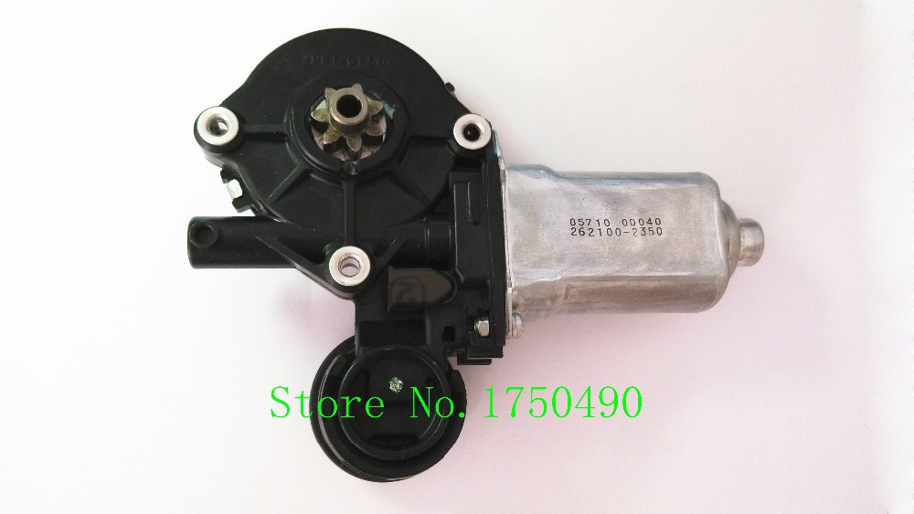 ФОТО Original POWER WINDOW REGULATOR MOTOR ASSY LH For TOYOTA SOLUNA VIOS, VIOS AXP4*,NCP4*,SCP4* 85710-0D040 For Wholesale&Retail