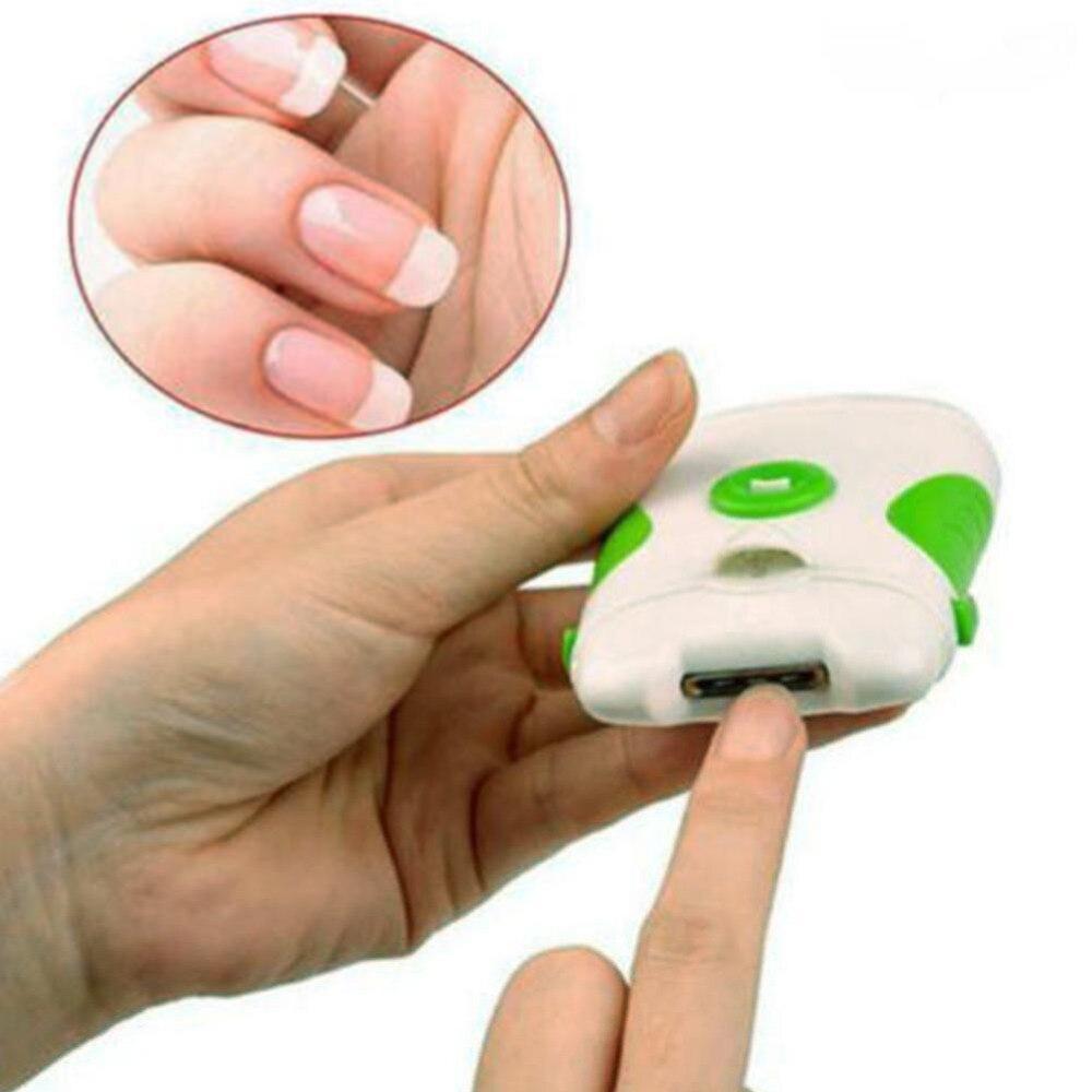 Compra lima de uñas de molienda online al por mayor de China ...