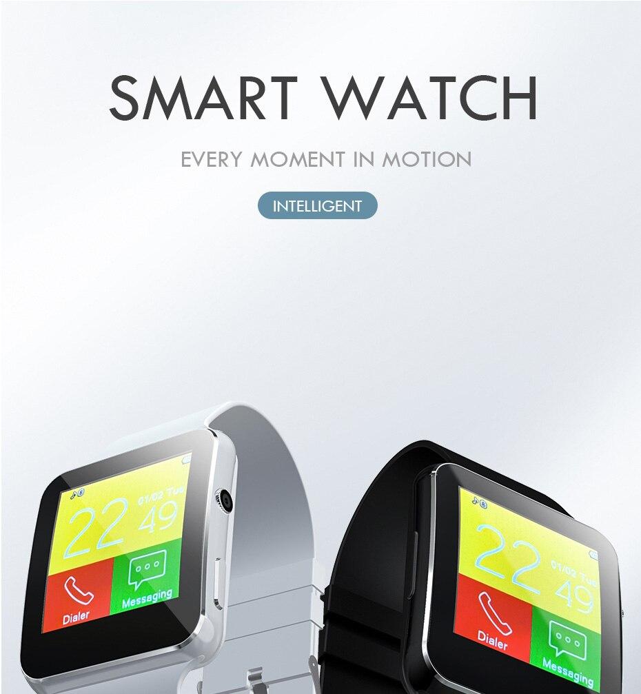智能手表_01