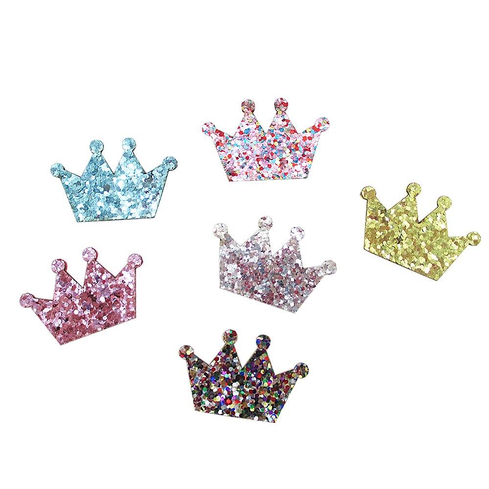 David Accessories Flower Crown Diy Decoration Crafts Hair