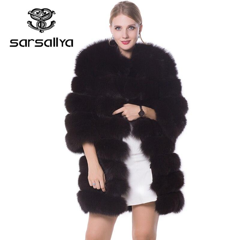 Designer Fur Coats Promotion-Shop for Promotional Designer Fur