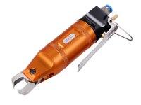 Quality TS 10 F3CT Pneumatic Nippers Air Scissors Tool Pneumatic Shears Tool