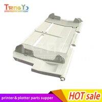 Бесплатная доставка  оптовая продажа  100% оригинал для HP4100MFP4100 4000 4050  входная бумага в сборе-Tray'1 RG5-2656-000 RG5-2656 в продаже