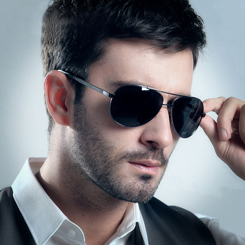 Round Frame Mens Sunglasses  por round frame shades round frame shades lots from