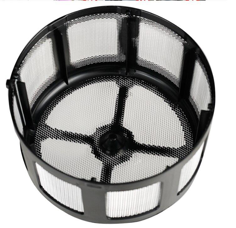 220V/15W Mosquito UV Light Trap