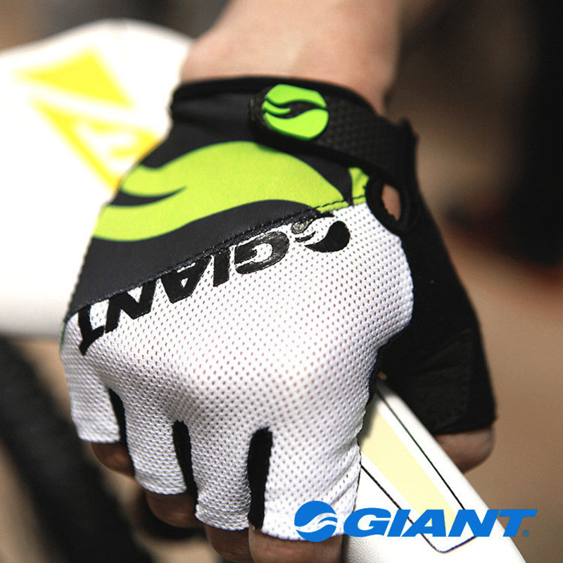 Sports Fitness Fitness Gym Gloves Weightlifting Dumbbells Pesas Body Building Non Slip Resistant Weight Lifting Gym Gloves