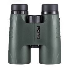 цена на High Definition Green 10X42 Powerful Binoculars For Hunting Professional Telescope Camping Military Binocular Hiking Watch Bird