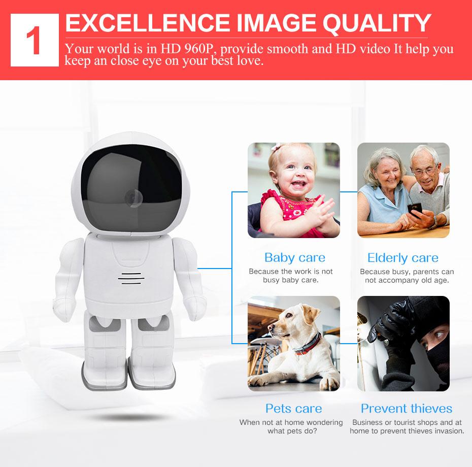 robot ip camera (2)