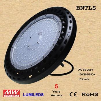 led high Bay Light 250w, UFO led high Bay Light, led high Bay Lighting, Industrial Lamp, 6000K, 33750lumen, Workshop Light james bay james bay electric light