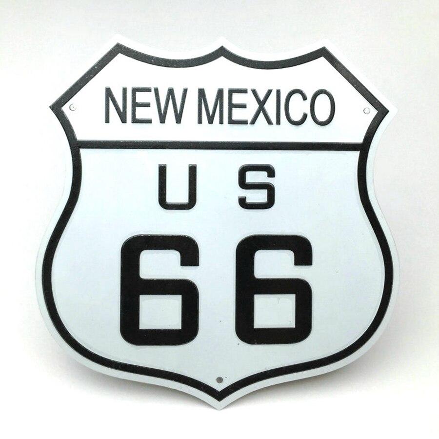 Route 66 Keygen Samsung Free Download