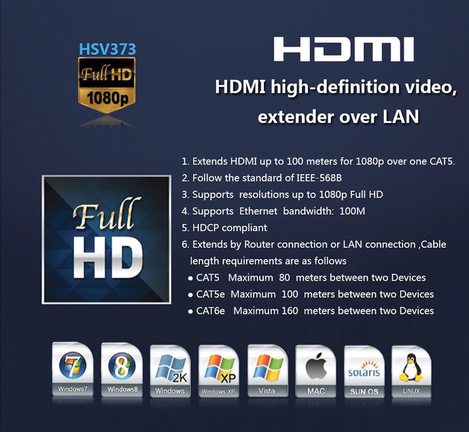 HDMI-extender_06