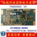 Nueva original T315XW02 VL VM T260XW02 T400XW01 V4 07A83-1C Placa Lógica